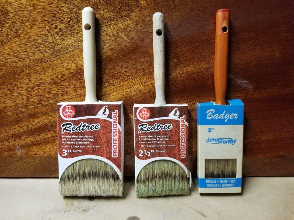 natural bristle brushes diy categories