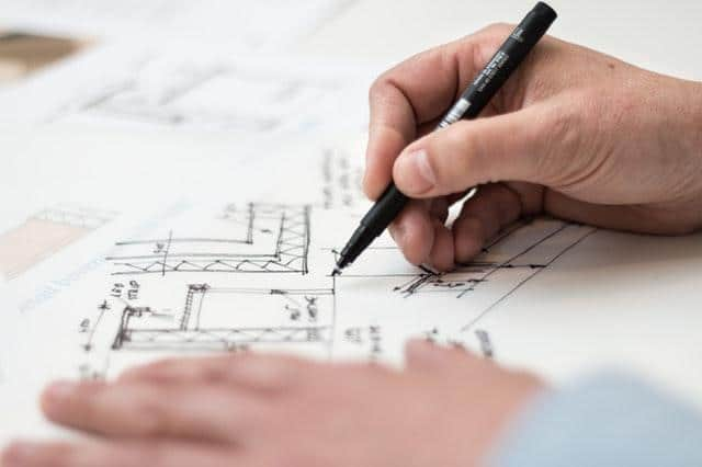 Renovation Projects Sell House Fast